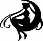 Verinha's picture