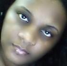 Nanyca's picture