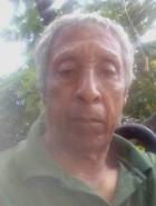 Sérgio Teixeira's picture