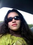 imagem de Niafna
