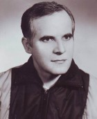 George Badarau's picture