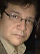 imagem de Eduardo Villalobos
