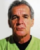 PEDRO NEL JIMENEZ CASTAÑEDA's picture