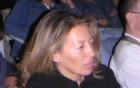 imagem de maria joão carrilho