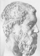 Alcaeus's picture