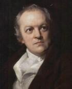 William Blake's picture