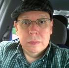 Imagen de Ricardo G. Silveira