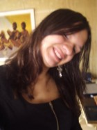 Carolina Hermanas's picture