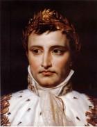 Napoleão Bonaparte's picture