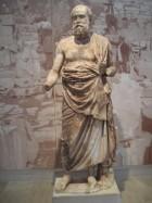 Socrates's picture