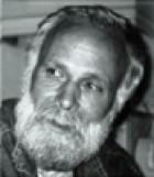 kalp's picture