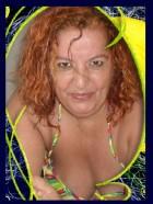 Sonia Pallone's picture
