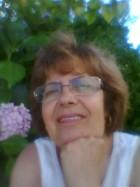 imagem de Celia Tomaz