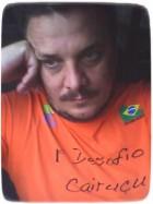 imagem de RONALDO RHUSSO
