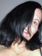 imagem de ISABELLA - M - REGO
