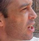 Jorge Humberto's picture