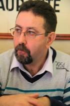 imagem de PC - Paulo César