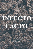 infectofacto's picture