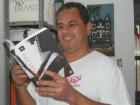 Antonio Cabral Filho's picture
