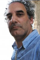 Paulo Alexandre Júlio's picture