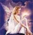 imagem de angelalugo