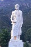 imagem de Aristoteles