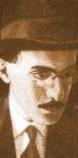 imagem de Álvaro de Campos