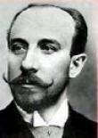 imagem de GeorgesMelies