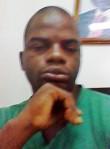 imagem de Mpiosso-ye-kongo