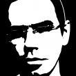 imagem de MauroBartolomeu