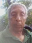 imagem de Sérgio Teixeira