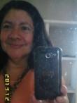imagem de Lucy Isabel De Los Reyes Tovar