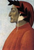 Imagen de Dante Alighieri