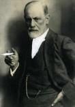 Imagen de Freud