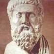 imagem de Callimachus