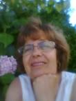 Celia Tomaz's picture