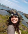 Elsa Azevedo's picture