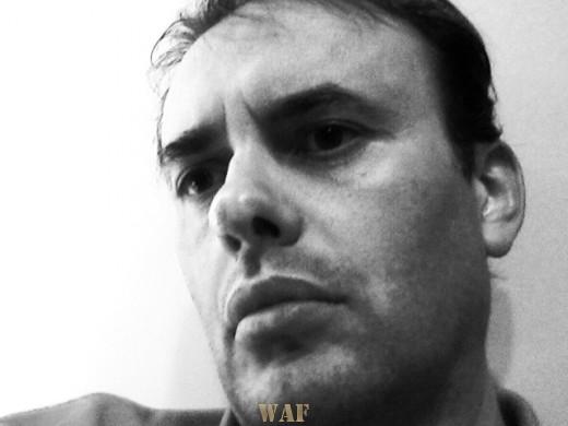 Entrevista do mês de Abril de 2012: Topeneda