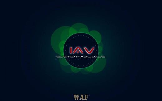 IAV_Social Cultural e Desporte