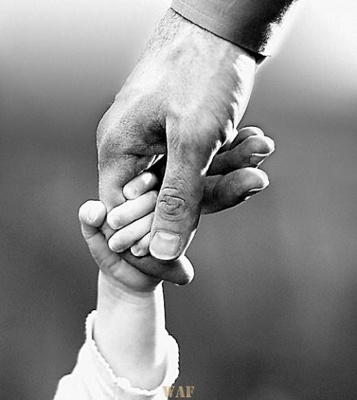 Amo-te pai ...