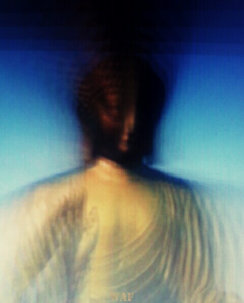 Buda Activo