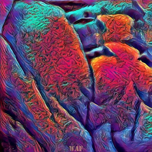 Fusión oleosa