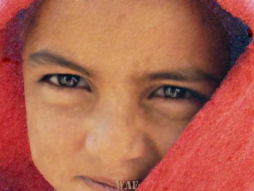 SERIE_SAHARA