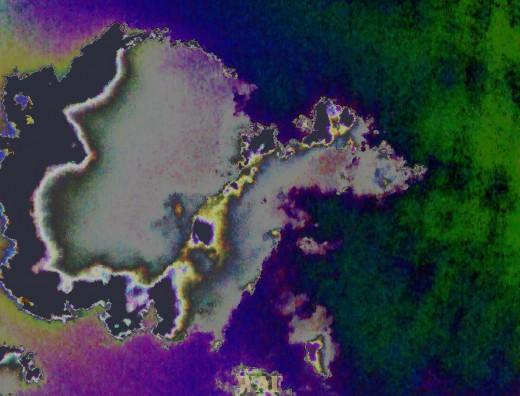 Nubes digitales 1