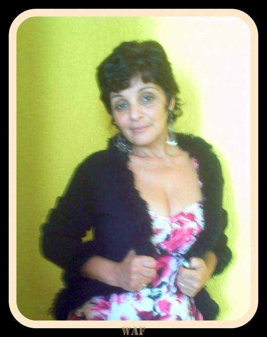 Fatuquinha 3
