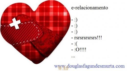e-relacionamento