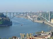 A Ponte Nova