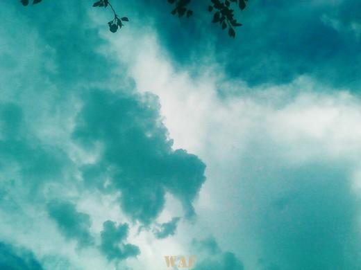 Nubes D