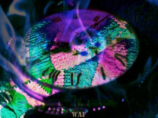 Tiempo 1
