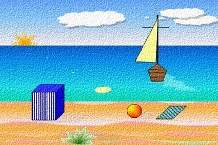 Praia  [2010]